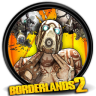 Pack de sons Borderlands 2