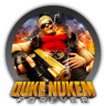 Pack de sons Duke Nukem